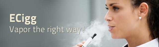 boutique cigarette electronique