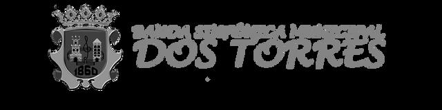 Logotipo de Mi Sitio