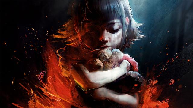 Annie y Tibbers | Fuente: Riot Games