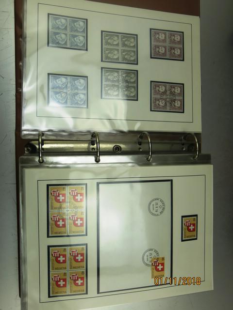IMG-2510