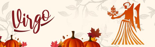 thanksgiving-virgo