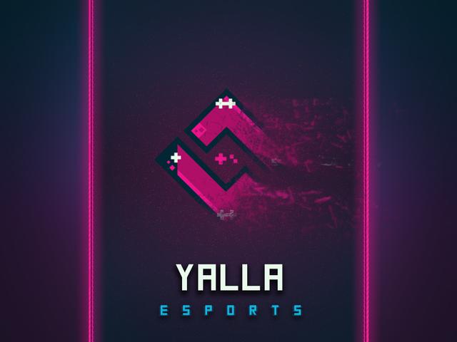 Ya-LLa-Esports-1024x768.png