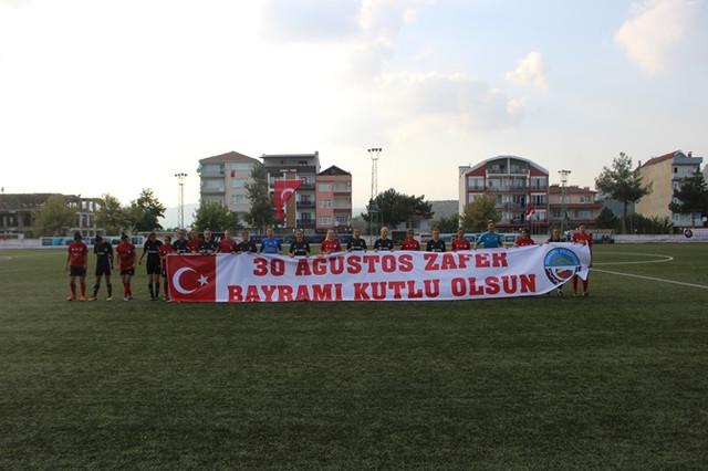 zafer_kupasi_2018_kadin_futbol_turnuvasi_6