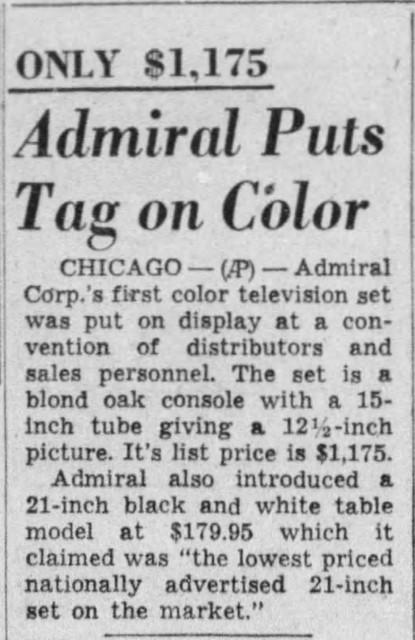1953 12 31