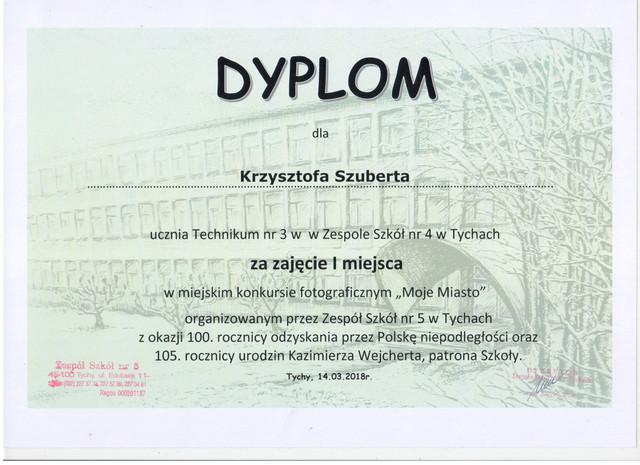 Dyplom_ZS_5_001