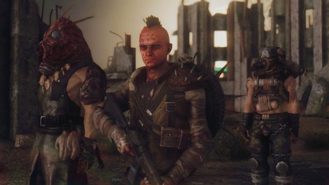 Fallout Screenshots XIII 20180807104432_1