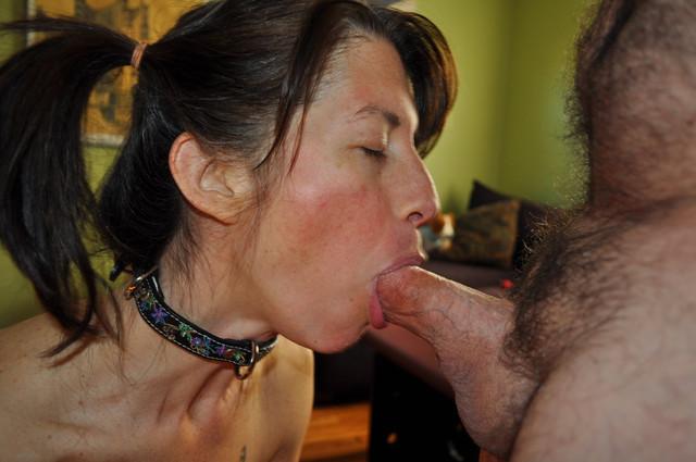 Kinky 3