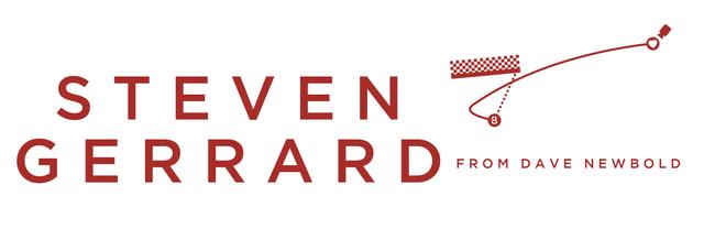 Steven-Gerrard-man-utd-pen-website-pic-1-02