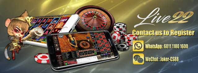 Play8oy888_Slot_Live_Online_Casino_Best_in_Malaysia_9