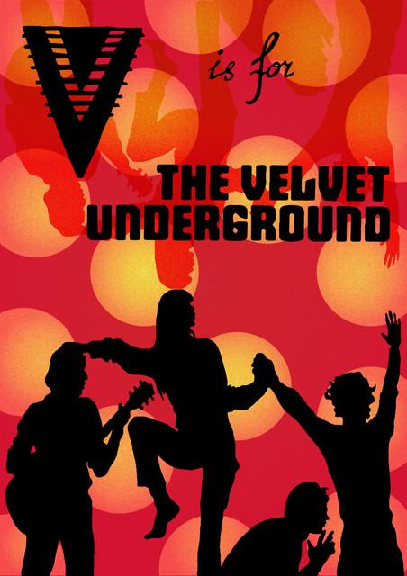 v_is_for_velvet_underground