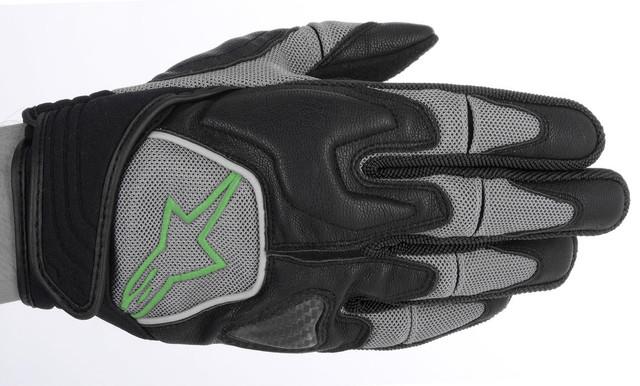 alpinestars_scheme_kevlar_gloves.jpg