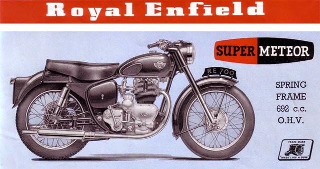 Super_Meteor_1956.jpg