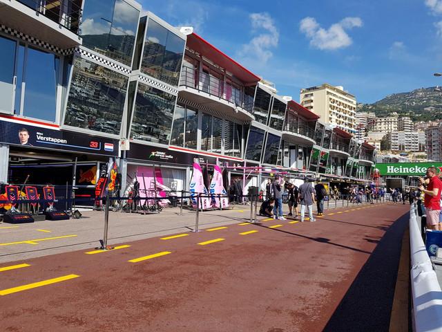 Monaco-Pit-2018.jpg