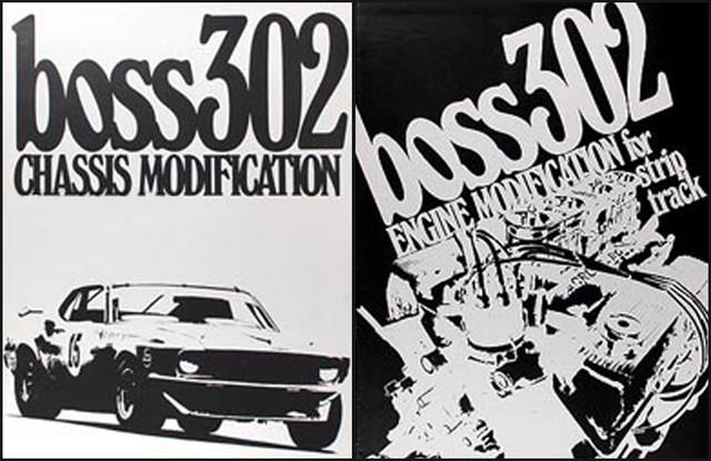 [Image: 1969_70_Mustang_Race_Set.jpg]