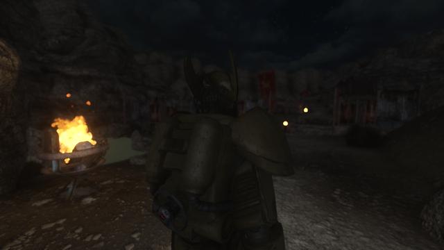Fallout Screenshots XIII - Page 13 002