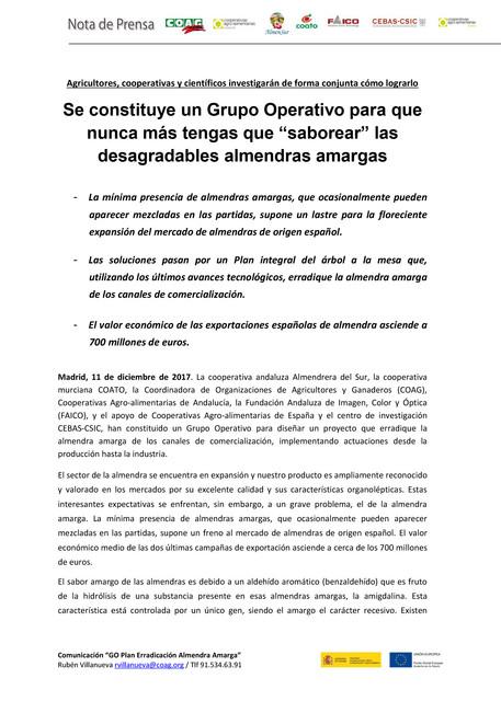 Nota_de_prensa_1