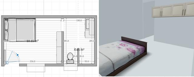 converting outside room to rent mybroadband. Black Bedroom Furniture Sets. Home Design Ideas