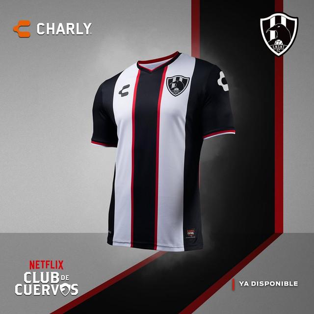 charly cuervos 002
