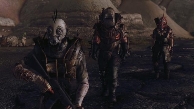 Fallout Screenshots XIII 20180807110255_1