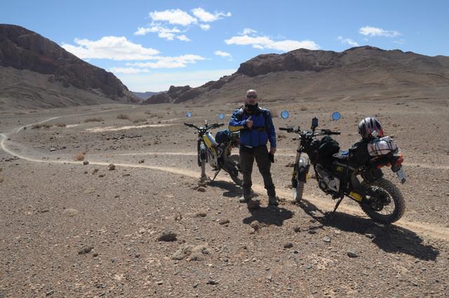 viaje al sur de marruecos DSC_0062