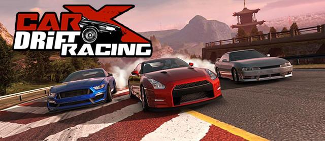 vsetop com 1500195023 carx drift racing online