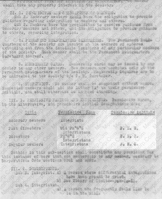 07 SPIVSociety Document