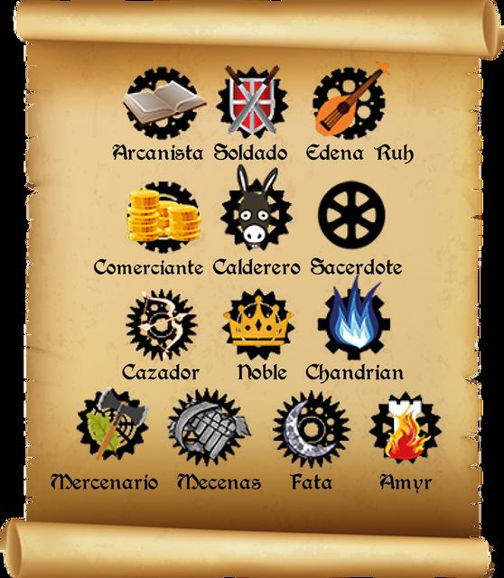 El juego de las Gavias - Página 27 Posibles_fichas