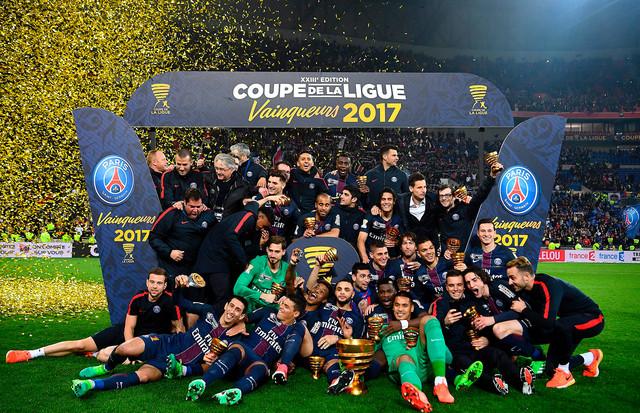 psg_coupe_de_la_ligue_2017