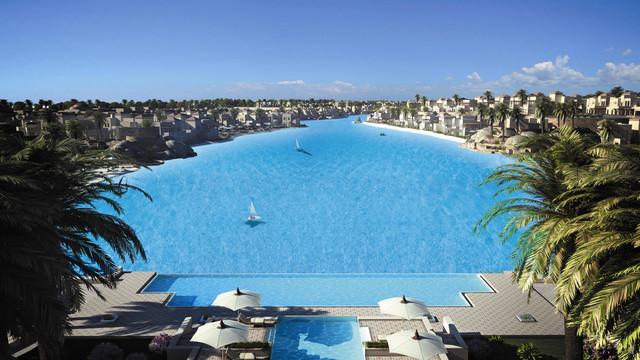 Sharm_El_Sheikh_Crystal_Lagoons