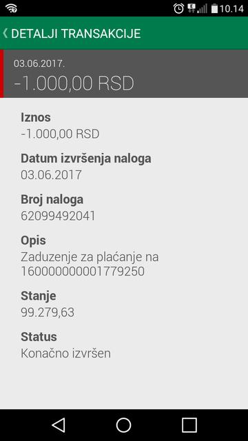 Screenshot 2017 06 11 10 14 02