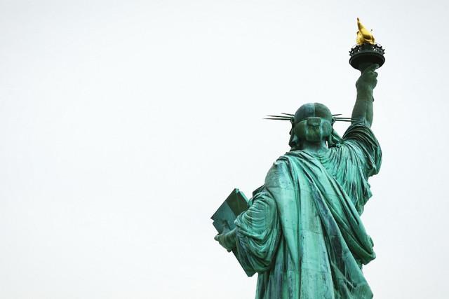 immigrantreformpic