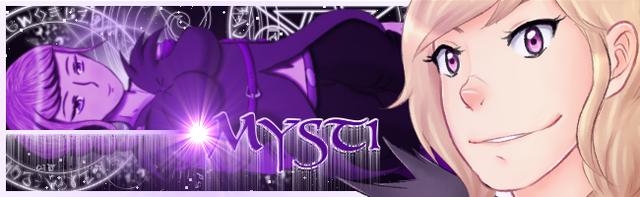 Mystic Temptress sig