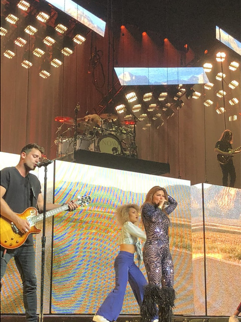 shania nowtour louisville072018 79
