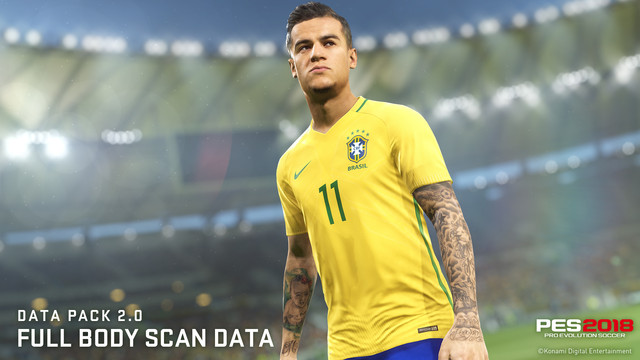 PES2018_DP2_Face_Scan_Data_Coutinho