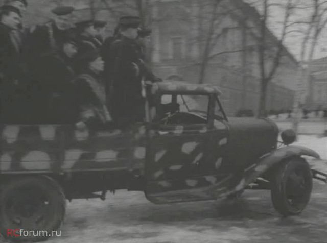 [Pilt: 1942_23.jpg]