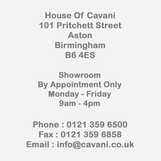 House_Of_Cavani_Address_Website_Off_White_Background_Grey_Text_Updated