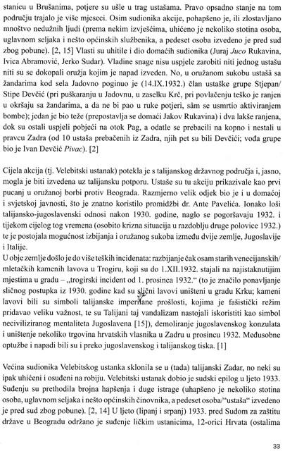 PEROVA_33_str