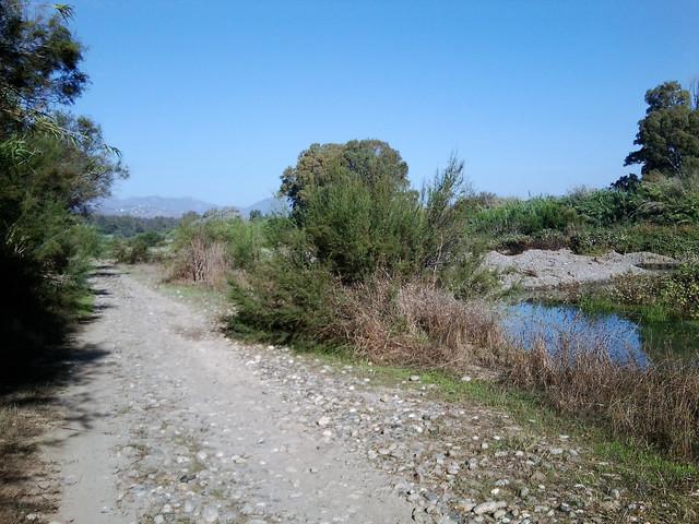 verificacion parte de la Loja 500 trail 18 Foto5426
