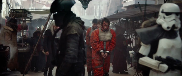 rogue-one-star-wars-story-trailer-still-16-12-PM.jpg