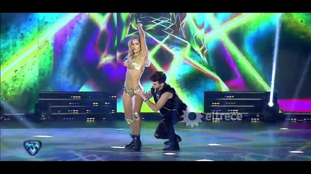 Flor-Vigna-B2017-Reggaeton3955.jpg