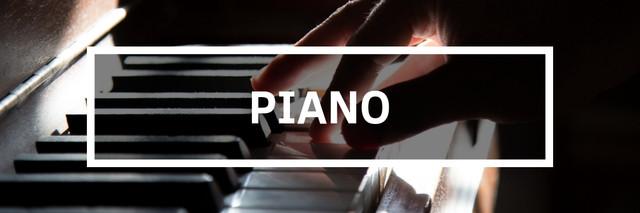 3_piano