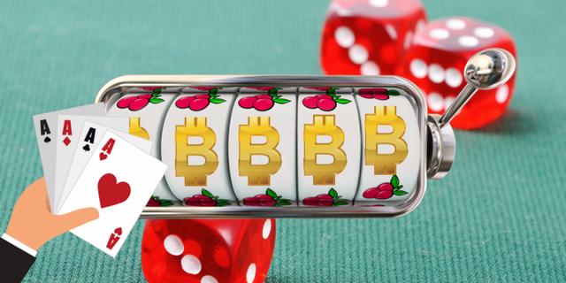 Online Gambling Bonuses USA
