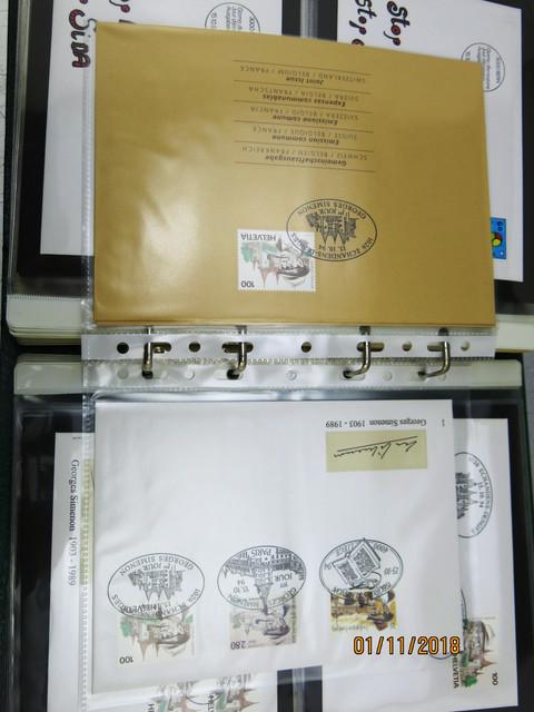 IMG-2701