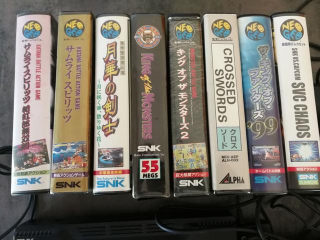 Besoin estim très rapide lot Neo Geo T_l_chargement_1