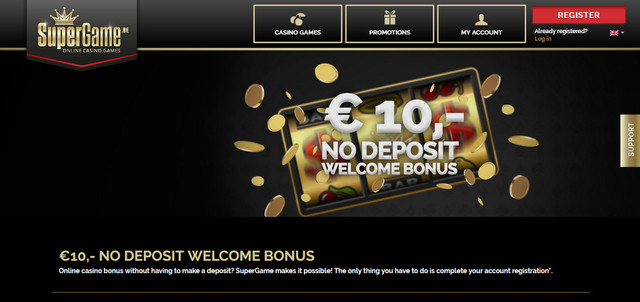 Free Online Casino Bonuses For US Players