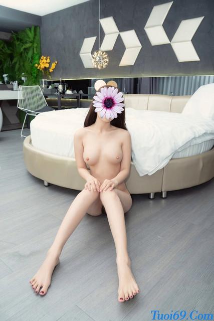 kaly_hotgirl_body_sexy_ruc_lua_tan_huong_dich_vu_hoan_hao_cung_em_302560_original001