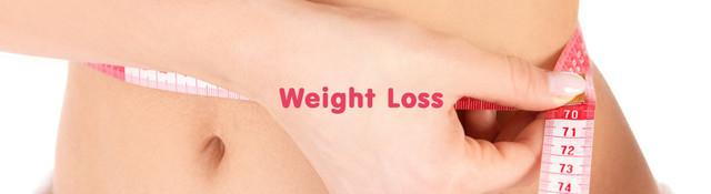 Flat Belly Fix Program Review