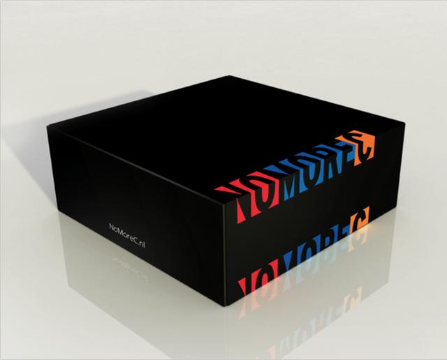 Toolbox 1 4 MB