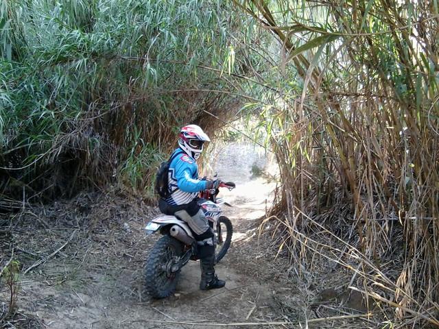 "Loja 500 trail 2018 - 3/4 de noviembre (dedicada a David ""carpenter"") Foto5432_LI"