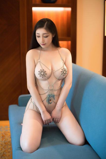 Foto Bugil Janda Horny Doyan Sex